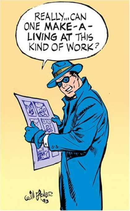 [Bestselling Comics (2006) #1205]