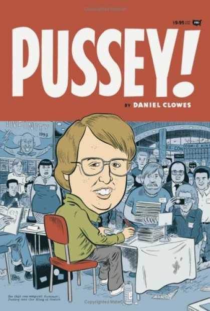 [Bestselling Comics (2006) #2146]