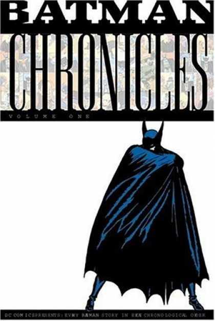 [Bestselling Comics (2006) #1726]